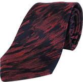 Nigel Lincoln Textured Tie