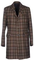 Jey Cole Man Coat