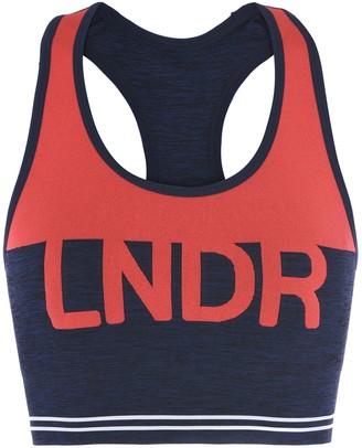 LNDR Tops