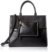 Marc Jacobs Madison NS Tote Weekender Bag
