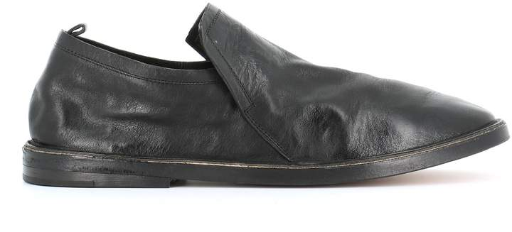 Marsèll mm2420 Tost Slippers