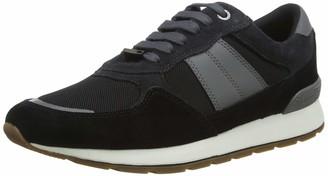 Ted Baker mens Racor Sneaker