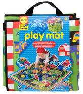 Alex Toys Little Hands Play Mat 1pc