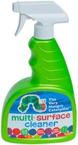 """Eric Carle The Very Hungry Caterpillar"""" 22 oz. Multi-Surface Cleaner"""