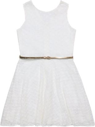 Esprit Girls' RL3016502 Dress