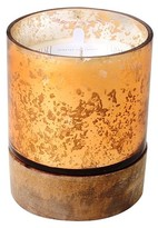 Nobrand No Brand Filled Candle Copper