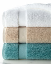 Horchow Best of Both Worlds Bath Towel