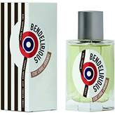 Etat Libre d'Orange Eau de Parfum Spray, 1.6 fl. oz.