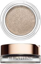 Clarins Ombré Iridescent Cream-to-Powder Eyeshadow
