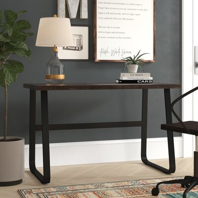 Writing Desks Shop The World S Largest Collection Of Fashion Shopstyle