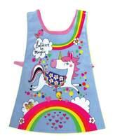 Rachel Ellen Designs Unicorn Children's Tabard