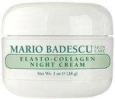 Mario Badescu Elasto Collagen Night Cream