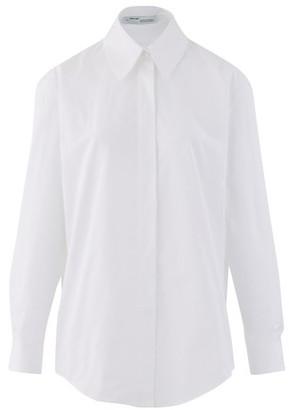 Off-White Basic shirt