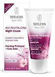 Weleda Age Revitalizing Night Cream , 1 Fluid Ounce