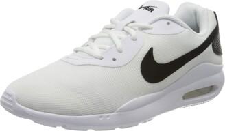 Nike Women's WMNS AIR MAX OKETO Running Shoe