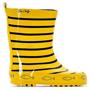 BeOnly Timouss Wellington Boots