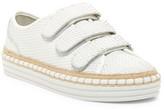 Fergie Grove Strap Sneaker