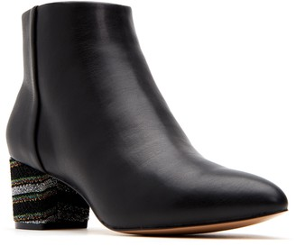 Katy Perry Ankle Boots - The Rich