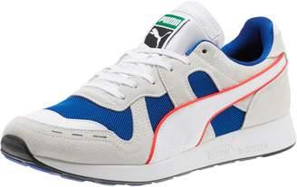 RS-100 Core Men's Sneakers