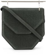 M2Malletier 'Amor Fati' crossbody bag