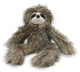 Jellycat Cyril Sloth Toy