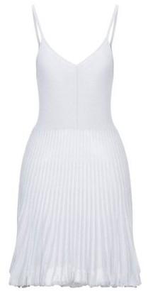 Brand Unique Short dress