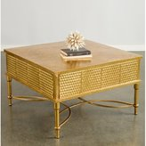 Statements by J Geneva Coffee Table