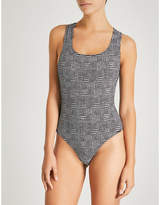 Prism Maracas swimsuit