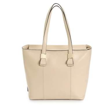 Cole Haan Small Leather Tote