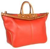 Dooney & Bourke Dillen Large Convertible Hobo Tote Handbags