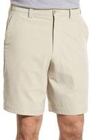 Cutter & Buck Men's 'Bainbridge' Drytec Shorts