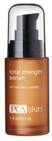 PCA Skin Total Strength Serum 1 oz