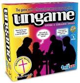 Talicor The Un - Christian Version Game