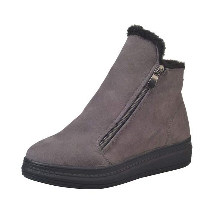 cd9c1c8fa7d0 Warm Waterproof Winter Boots For Women - ShopStyle Canada