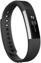 L.L. Bean Fitbit Alta Fitness Wristband