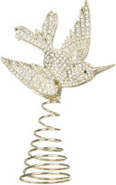 Joanna Buchanan Mini Bird Tree Topper