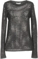 Lamberto Losani Sweaters - Item 39753120