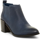Fergie Magic Chelsea Boot