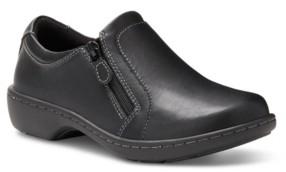 Eastland Shoe Eastland Women's Vicky Slip-On Flats Women's Shoes