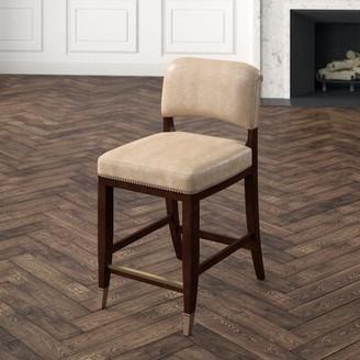 """Lexington Tower Place Bar & Counter Stool Seat Height: Counter Stool (24.5"""" Seat Height)"""