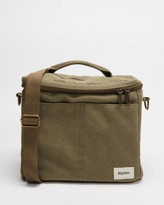 rhythm Cooler Bag