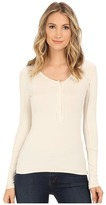 Free People Up All Night Layering