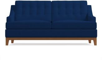 Apt2B Bannister Twin Size Sleeper Sofa