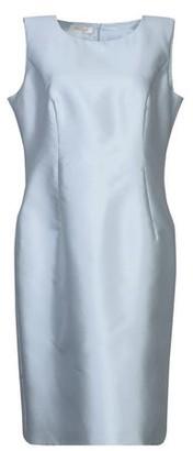 BOTONDI COUTURE Knee-length dress