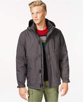 Hawke and Co. Outfitter Soft-Shell 3-in-1 Systems Jacket