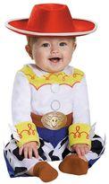 Disney Pixar Toy Story Baby Jessie Deluxe Costume