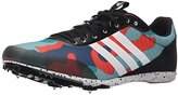 adidas Men's Distancestar Running Shoe