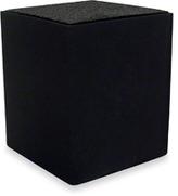 Kapoosh Kapoosh™ Clutter Cube