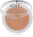 e.l.f. Cosmetics e.l.f. Cover Everything Concealer, Light, 0.141 Ounce