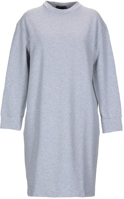 Satine Short dresses - Item 34918880VC